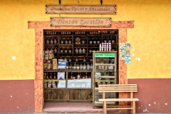 Liquor-Store-Zacatlan