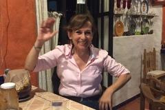 Mary Carmen Olvera Trejo