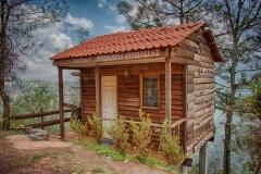 Tuliman-Rental-Cabin