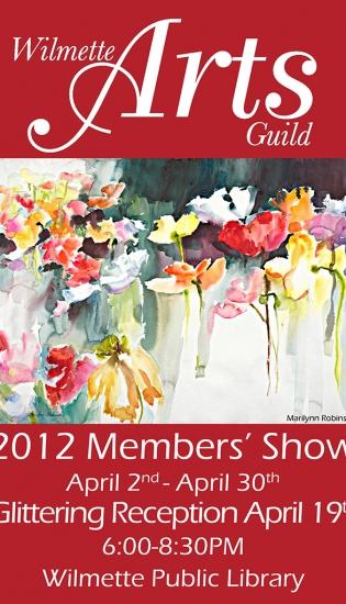 Member-Show-Poster_2012