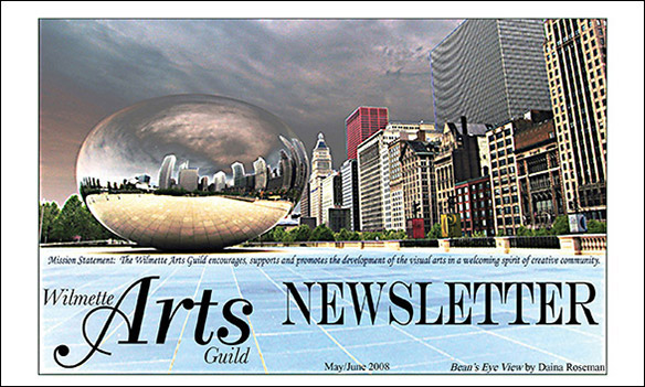 Newsletter-banner_May-2008