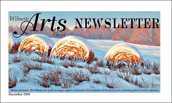 Newsletter-December-2008