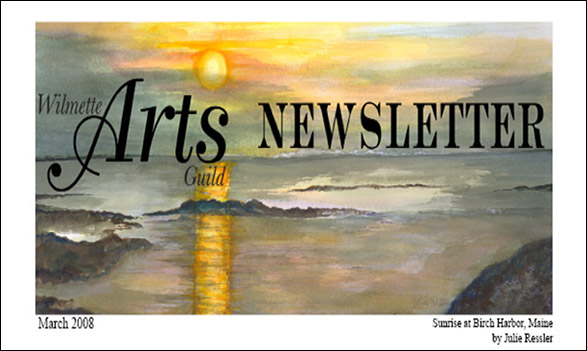 Newsletter-Mar2008