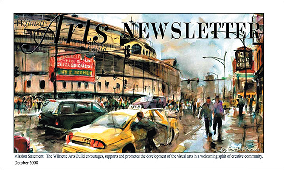 Newsletter_October2008