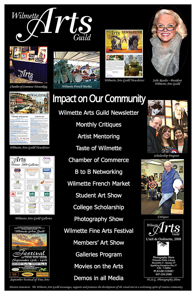 Impact-on-Our-Community