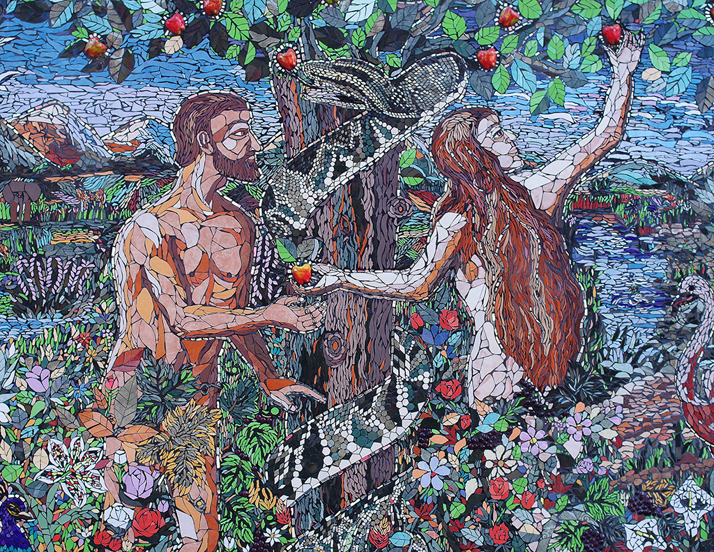 relig_02-adam-and-eve